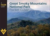 Great Smoky Mountains National Park Pocket Guide
