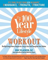 100 Year Lifestyle Workout
