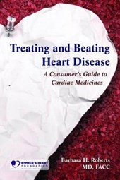 Treating & Beating Heart Disease
