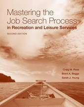 Mastering The Job Search Process In Recreation And Leisure Services