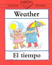 Weather/El Tiempo = Weather