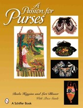 Passion for Purses: 1600-2005