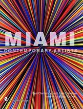 Miami Contemporary Artists