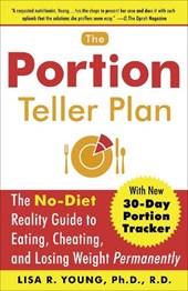 The Portion Teller Plan