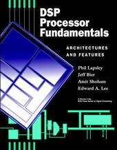 DSP Processor Fundamentals