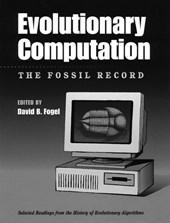 Evolutionary Computation