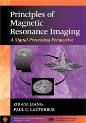 Principles of Magnetic Resonance Imaging