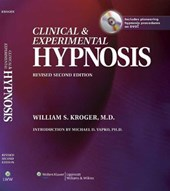 Clinical & Experimental Hypnosis