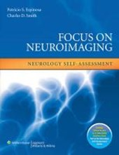 Focus on Neuroimaging: Neurology Self-Assessment