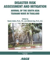 Disaster Risk Assessment and Mitigation