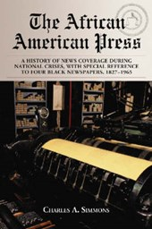 The African American Press