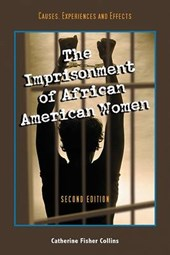The Imprisonment of African American Women