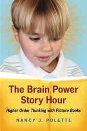 The Brain Power Story Hour