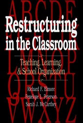 Restructuring in the Classroom