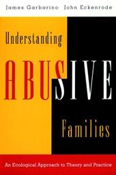 Understanding Abusive Families