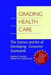 Grading Health Care