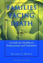 Families Facing Death