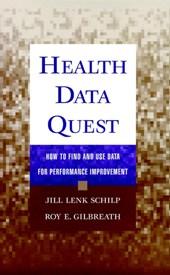 Health Data Quest