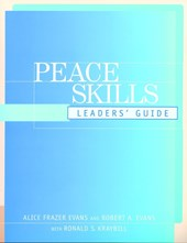 Peace Skills
