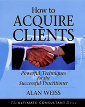 How to Acquire Clients