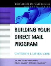 Building Your Direct Mail Program