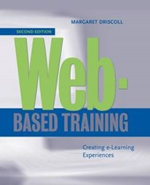 Web-Based Training