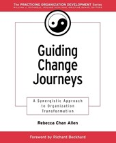 Guiding Change Journeys