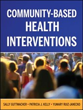 Community-Based Health Interventions