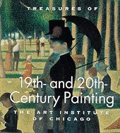 Treasures of 19th and 20th Century Painting