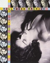 The Hollywood archive