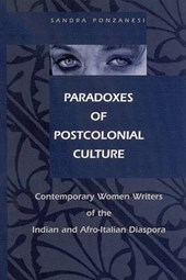 Paradoxes of Postcolonial Culture