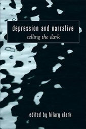 Depression and Narrative