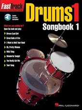 Drum Songbook Level