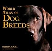 World Atlas of Dog Breeds