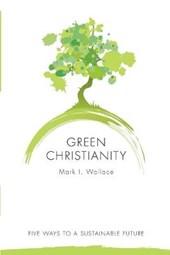 Green Christianity