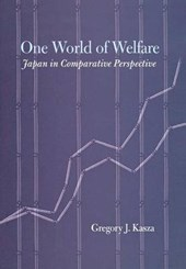 One World of Welfare