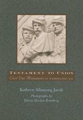 Testament to Union