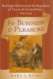 For Business and Pleasure