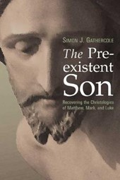 The Preexistent Son