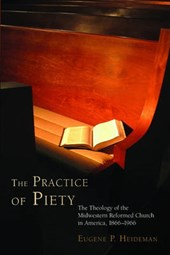 The Practice of Piety