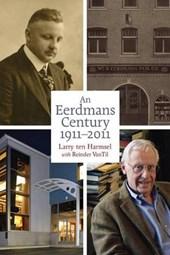 An Eerdmans Century, 1911-2011