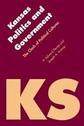 Kansas Politics and Government