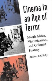Cinema in an Age of Terror