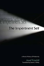 The Impertinent Self
