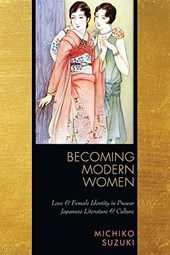 Becoming Modern Women