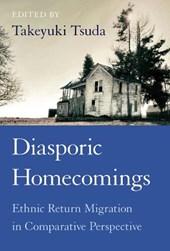 Diasporic Homecomings