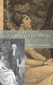 Men and the Making of Modern British Feminism