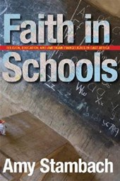 Faith in Schools