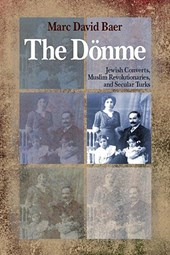 The Doenme