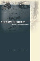 A Covenant of Creatures